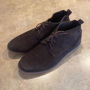 Men's Bruno Marc shoes size 13